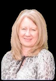 Pauline P