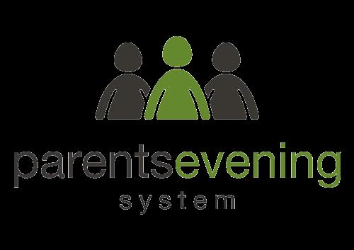 parents_evening_system.png