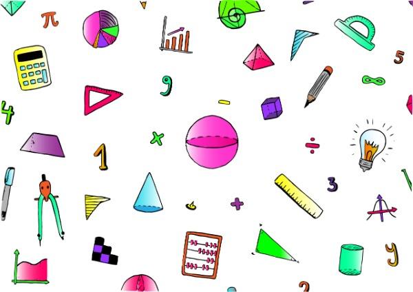 Maths_Image.JPG