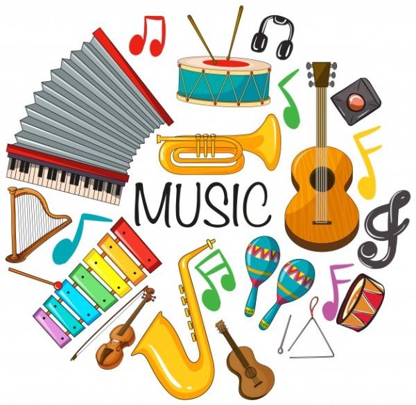 Music_Image.JPG