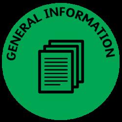 generalinformation.png