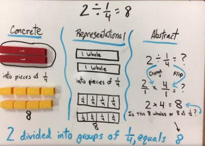 Maths_3.jpg