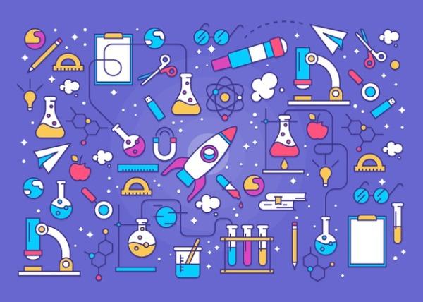 science_image.jpg