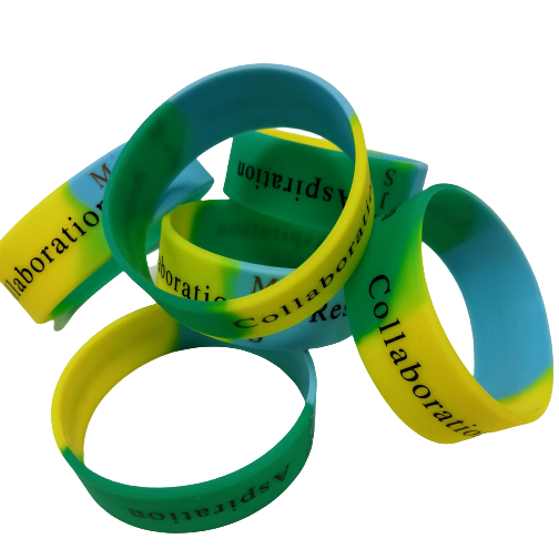 Wristbands_removebg_preview.png